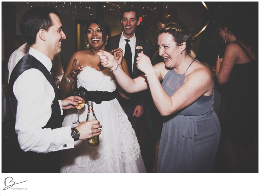 ancaster-old-mill-wedding-photographer-1444