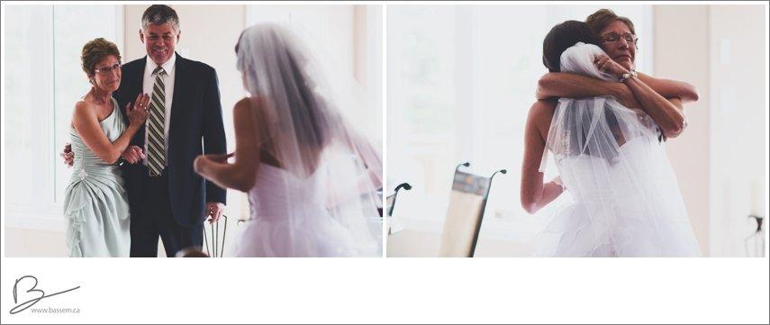 kitchener-rebel-creek-wedding-photographer-1354