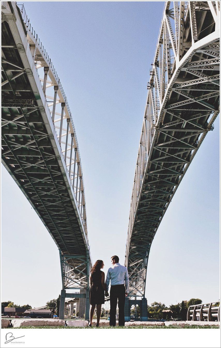 toronto-engagement-photographer-bridge-lake-1289