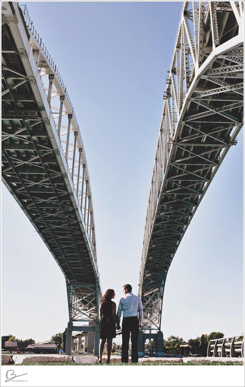 toronto-engagement-photographer-bridge-lake-1289