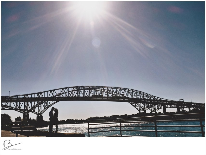toronto-engagement-photographer-bridge-lake-1292