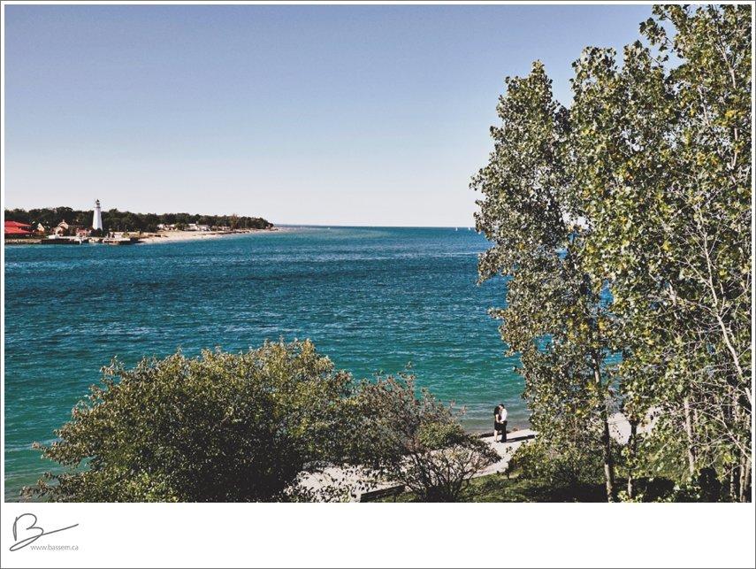 toronto-engagement-photographer-bridge-lake-1293