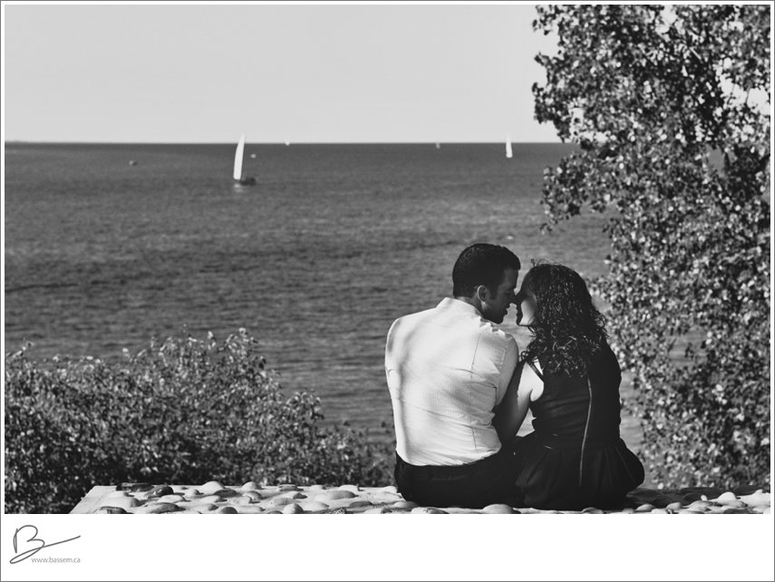toronto-engagement-photographer-bridge-lake-1294