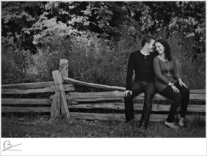 toronto-engagement-photographer-bridge-lake-1298