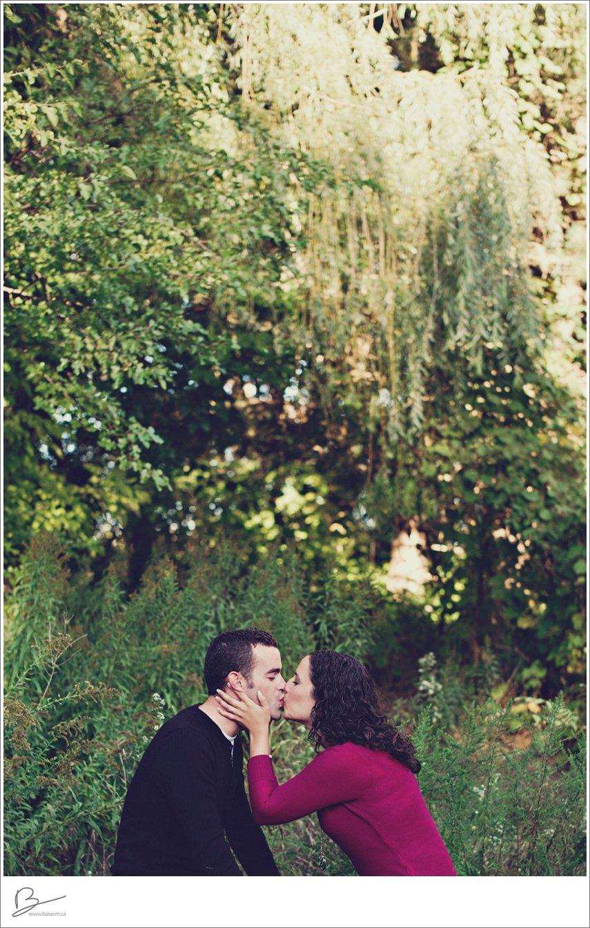 toronto-engagement-photographer-bridge-lake-1299