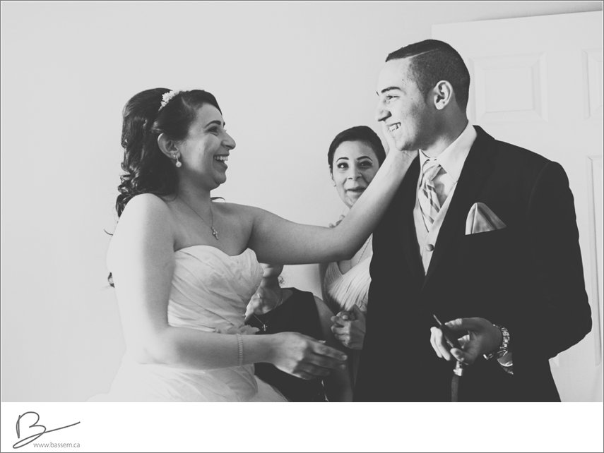 kitchener-wedding-photographers-coptic-128
