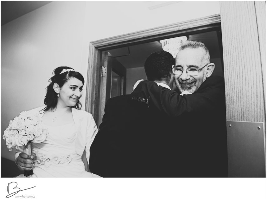 kitchener-wedding-photographers-coptic-137