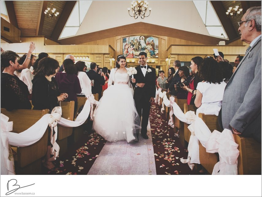 kitchener-wedding-photographers-coptic-139