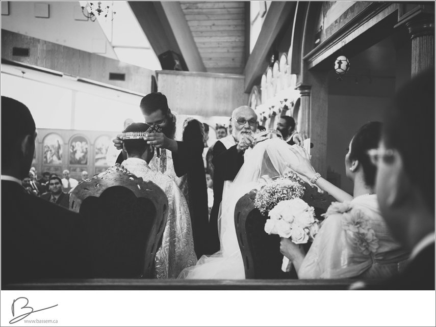 kitchener-wedding-photographers-coptic-143