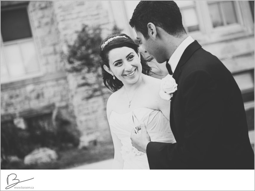 kitchener-wedding-photographers-coptic-149