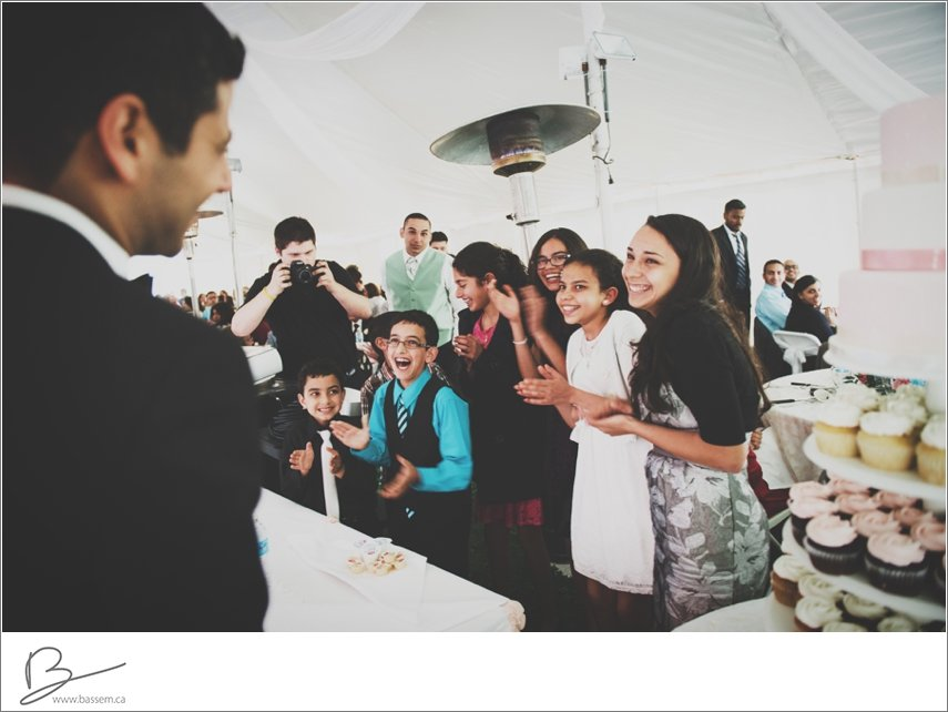 kitchener-wedding-photographers-coptic-154