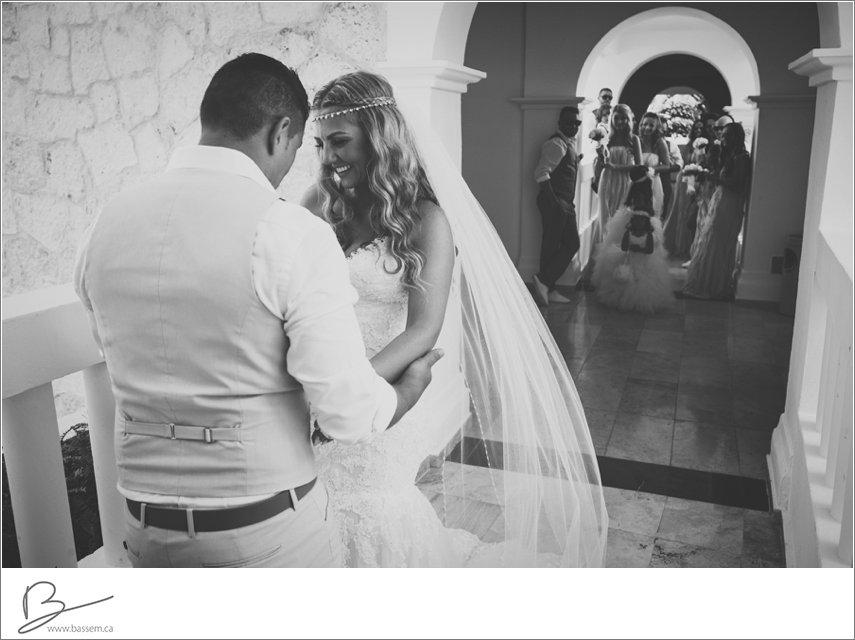toronto-destination-wedding-photographer-mexico-1774
