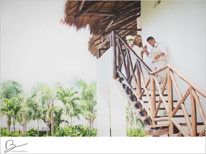 toronto-destination-wedding-photographer-mexico-1780