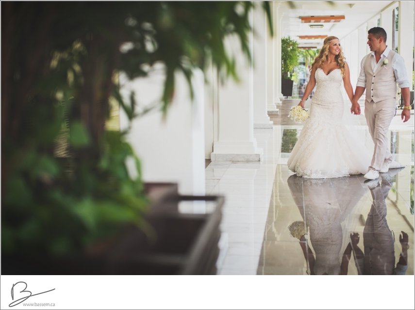 toronto-destination-wedding-photographer-mexico-1781