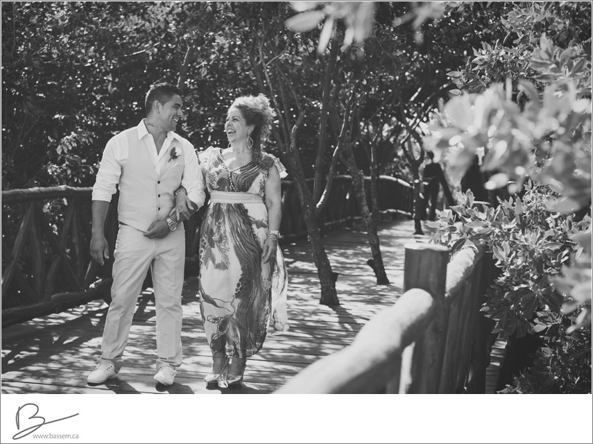 toronto-destination-wedding-photographer-mexico-1784