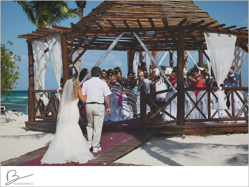 toronto-destination-wedding-photographer-mexico-1785