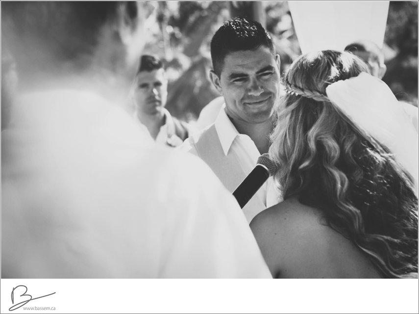 toronto-destination-wedding-photographer-mexico-1787