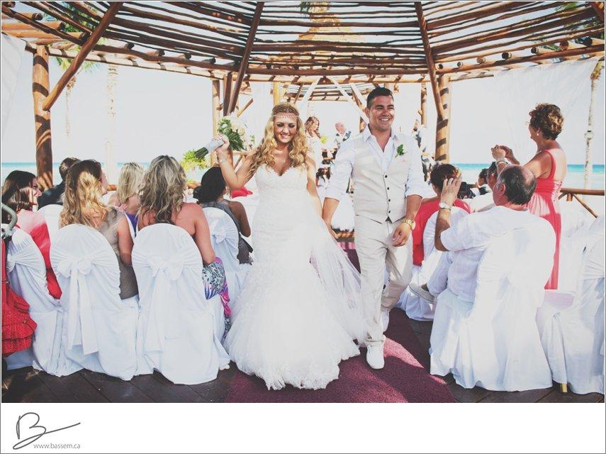 toronto-destination-wedding-photographer-mexico-1788