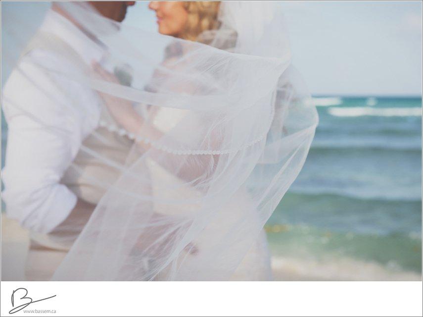 toronto-destination-wedding-photographer-mexico-1789