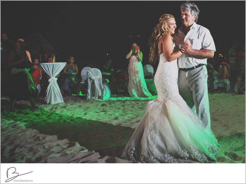 toronto-destination-wedding-photographer-mexico-1794