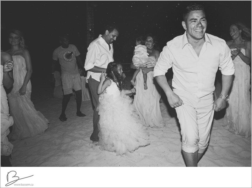 toronto-destination-wedding-photographer-mexico-1800