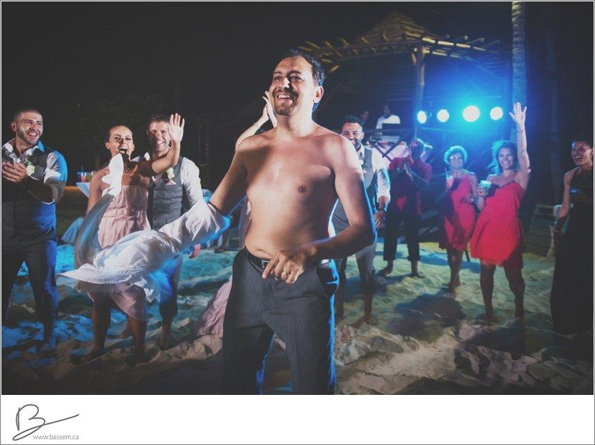 toronto-destination-wedding-photographer-mexico-1802