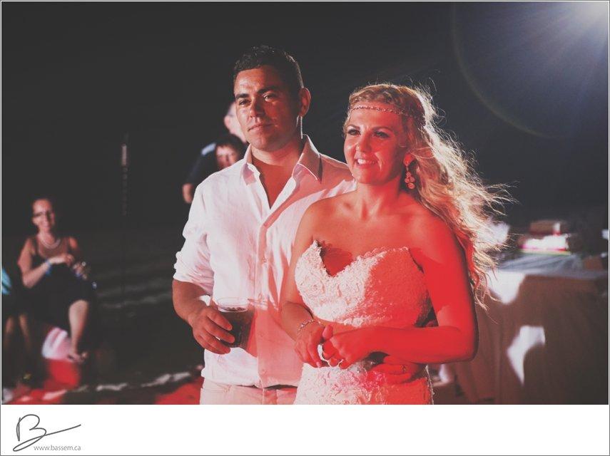toronto-destination-wedding-photographer-mexico-1806
