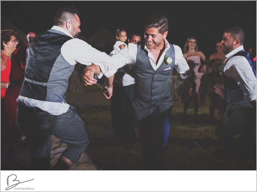 toronto-destination-wedding-photographer-mexico-1809