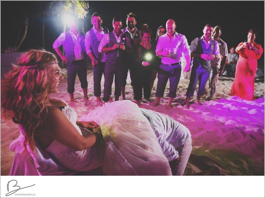 toronto-destination-wedding-photographer-mexico-1812