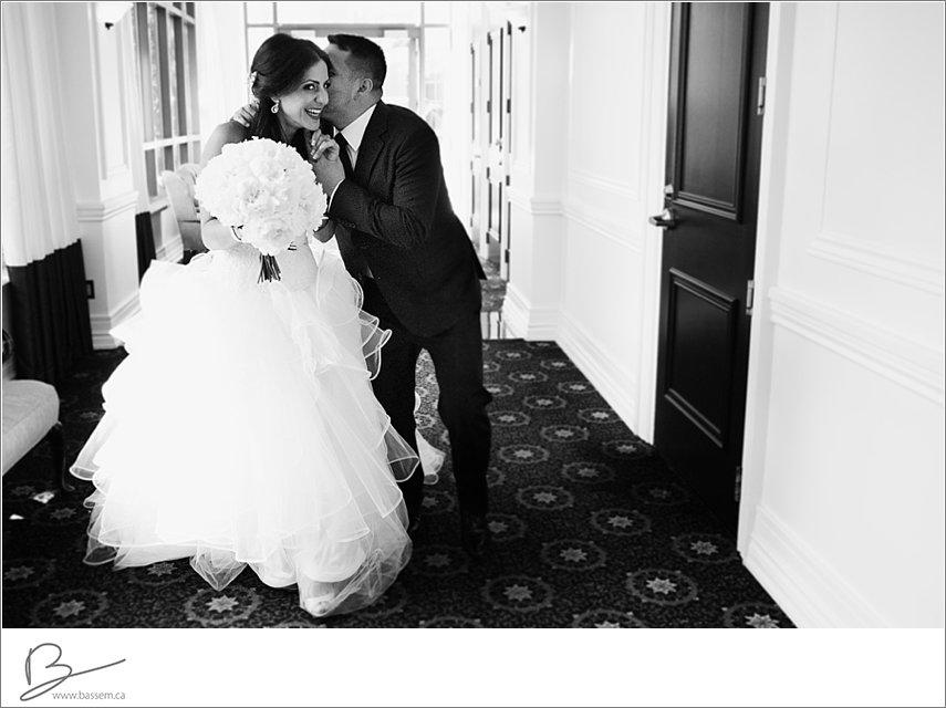 Oakville-conference-centre-wedding-moment-dc