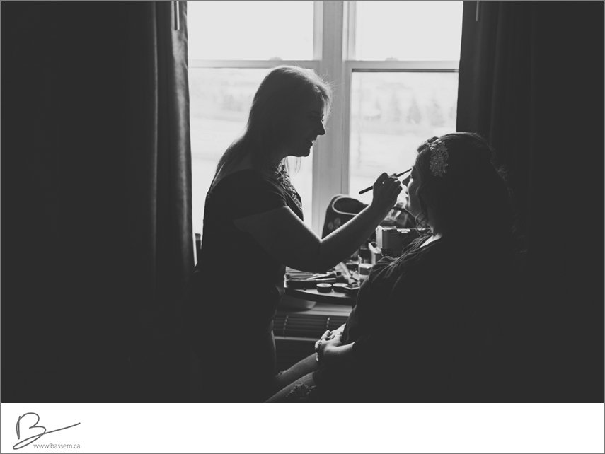 cambridge-wedding-mill-photographers-169