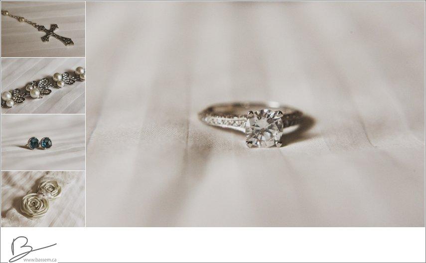 cambridge-wedding-mill-photographers-170
