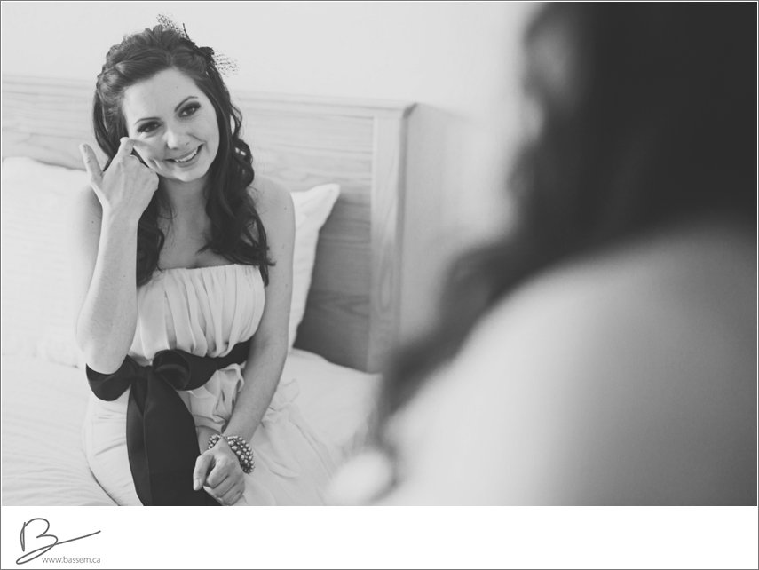 cambridge-wedding-mill-photographers-178