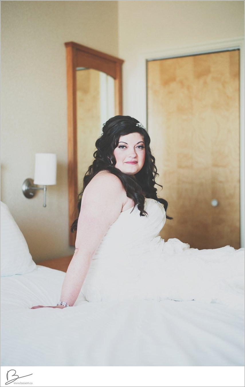 cambridge-wedding-mill-photographers-179