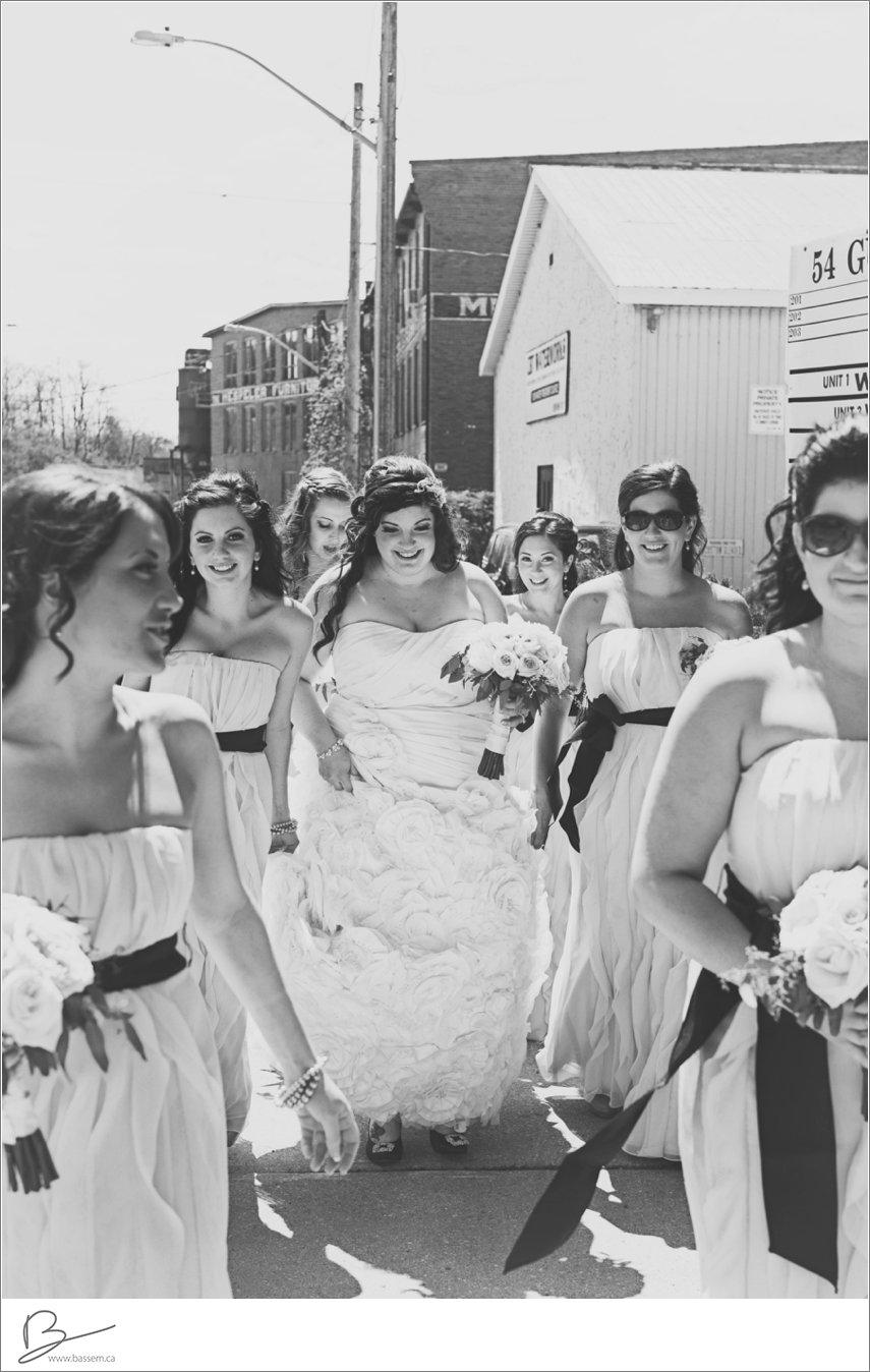 cambridge-wedding-mill-photographers-180