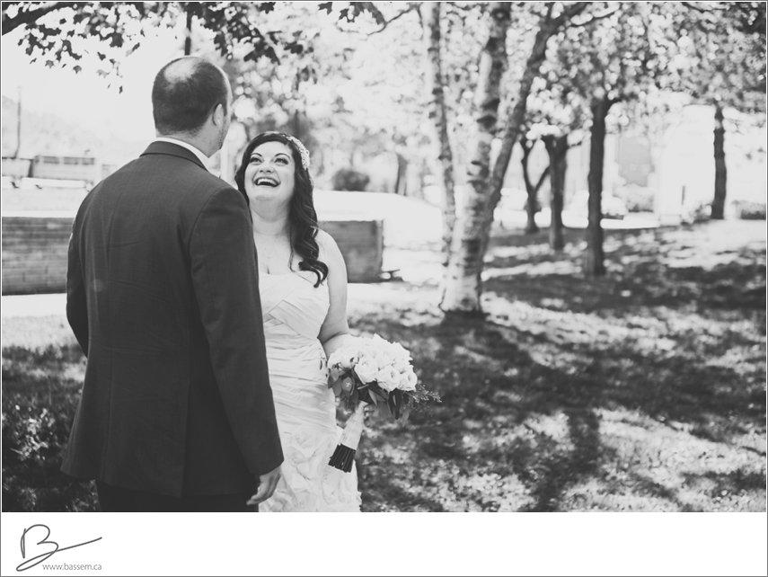 cambridge-wedding-mill-photographers-181