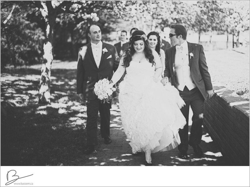 cambridge-wedding-mill-photographers-182