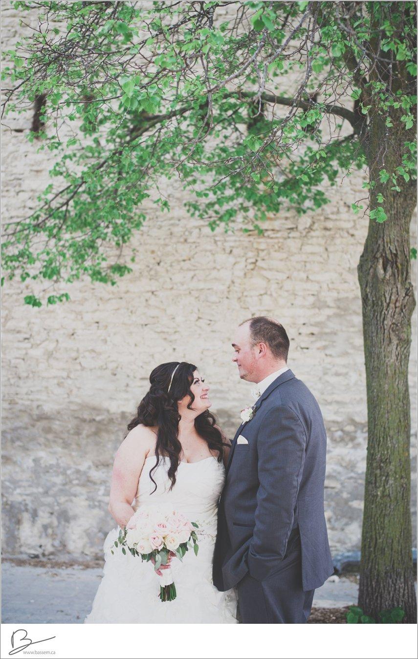 cambridge-wedding-mill-photographers-184