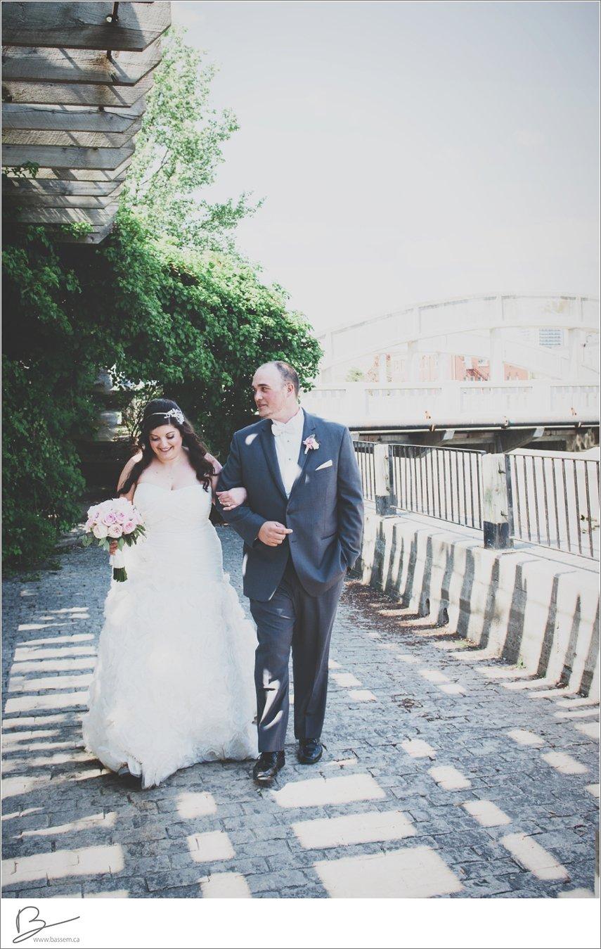cambridge-wedding-mill-photographers-185