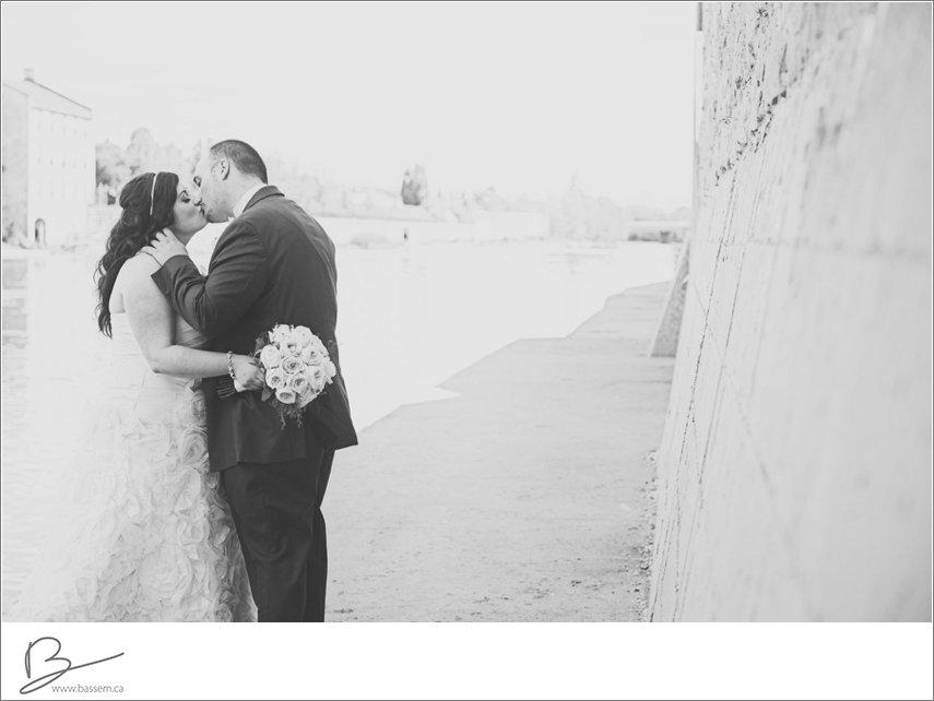 cambridge-wedding-mill-photographers-186