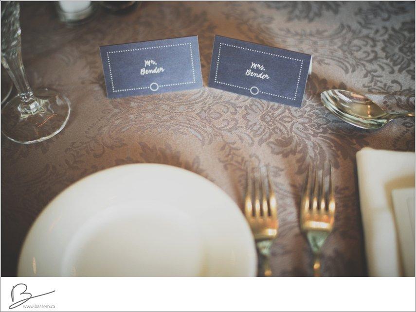 cambridge-wedding-mill-photographers-188