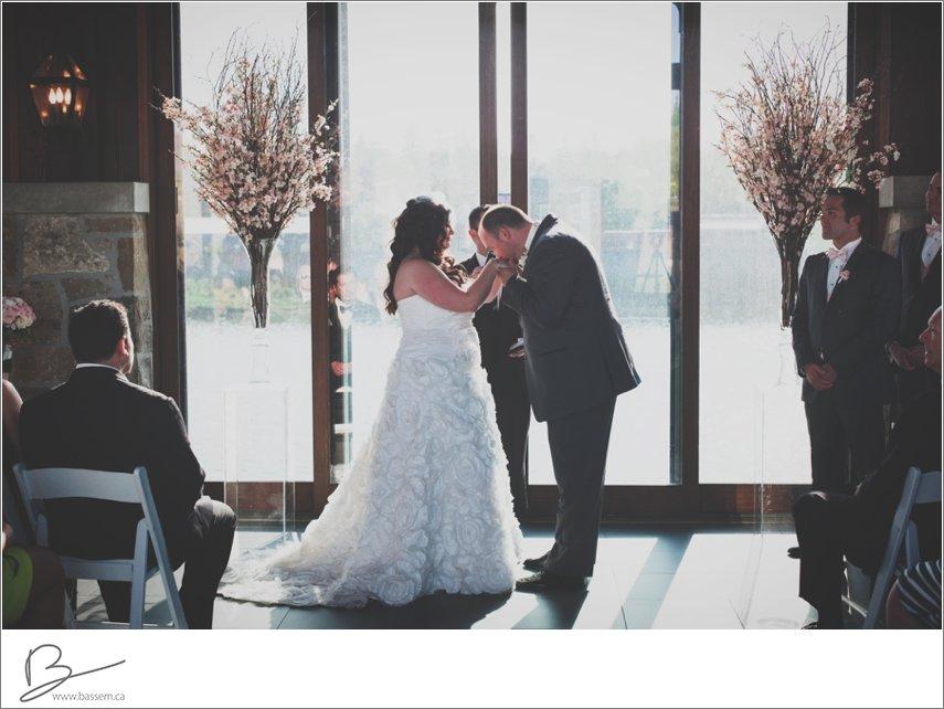 cambridge-wedding-mill-photographers-193
