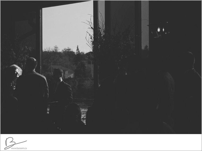 cambridge-wedding-mill-photographers-194
