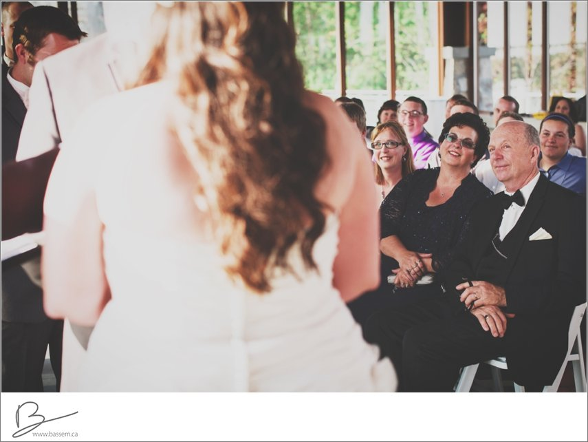 cambridge-wedding-mill-photographers-195