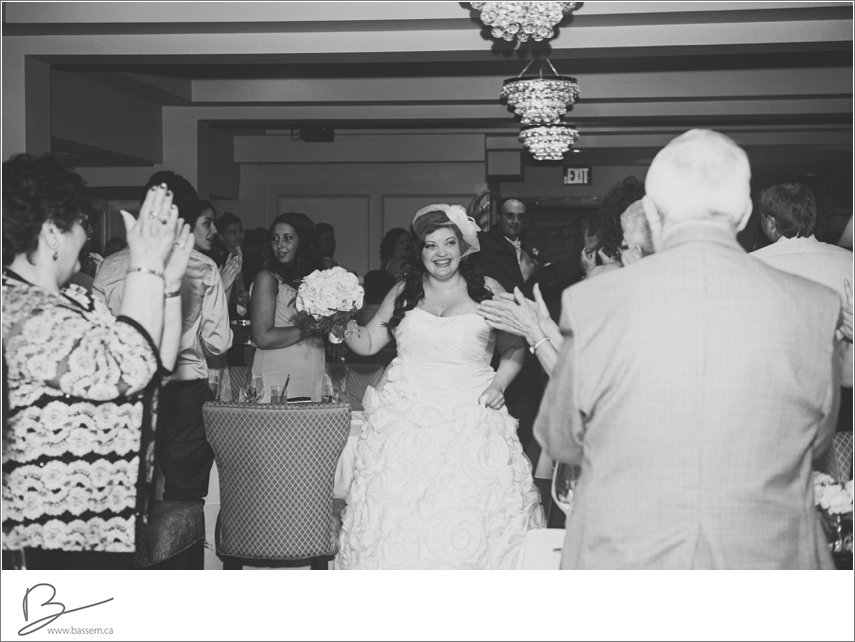 cambridge-wedding-mill-photographers-201