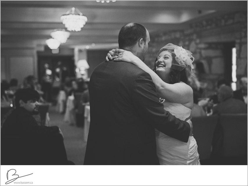 cambridge-wedding-mill-photographers-202