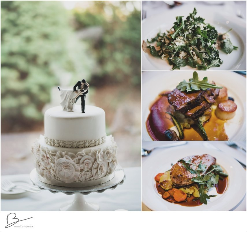 cambridge-wedding-mill-photographers-205