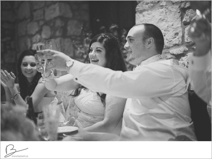 cambridge-wedding-mill-photographers-207
