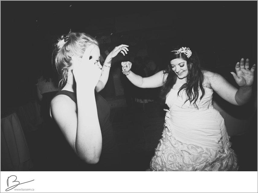 cambridge-wedding-mill-photographers-210