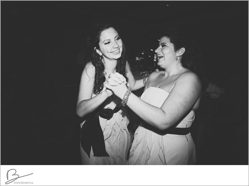 cambridge-wedding-mill-photographers-212